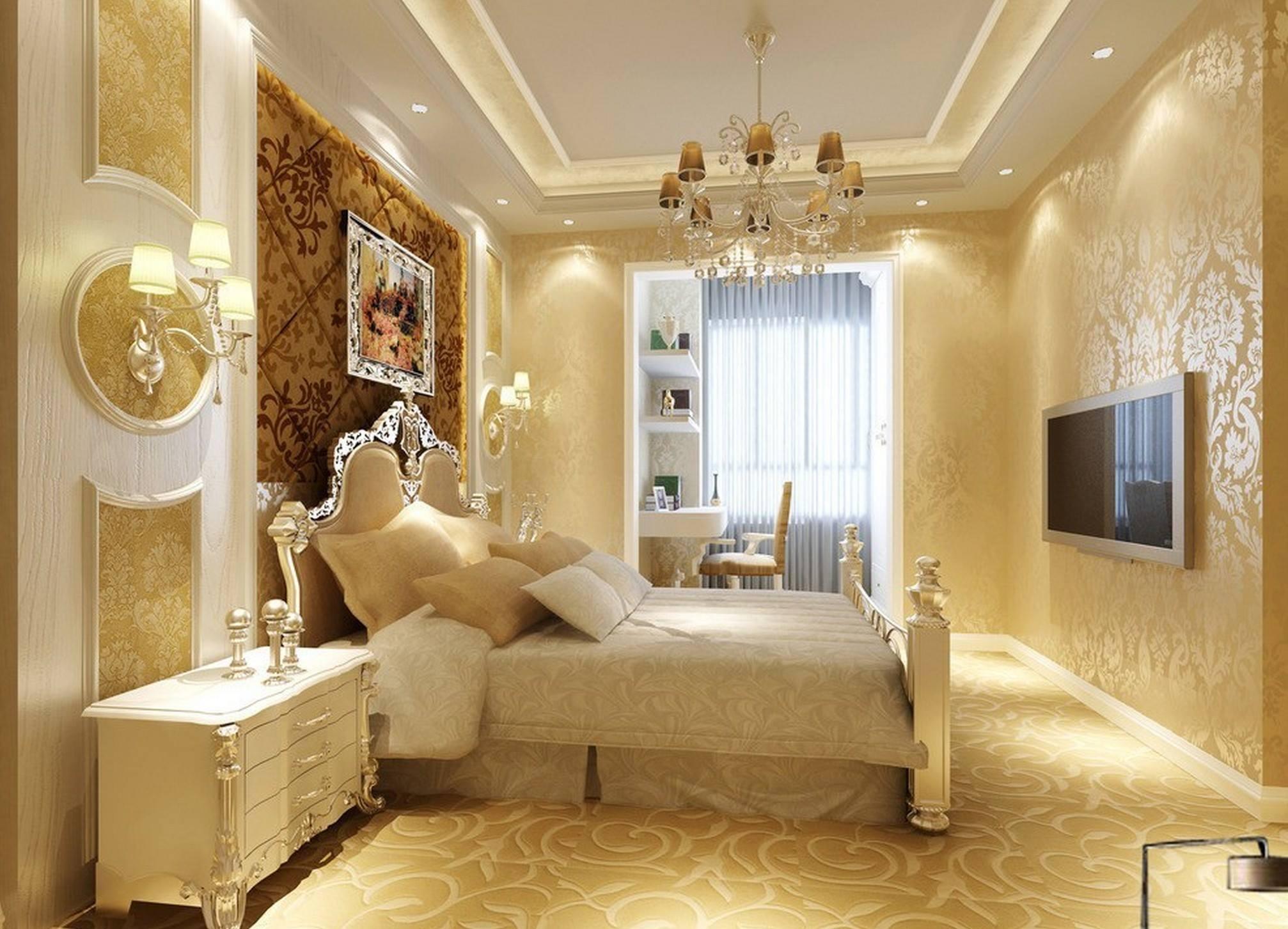- Home decor classes design ...