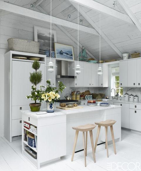 طريقة ترتيب المطبخ 5
