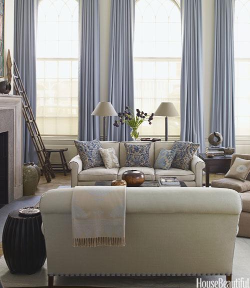 اجمل ديكورات غرف الجلوس