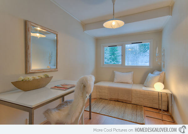 أجمل غرف نوم للبنات