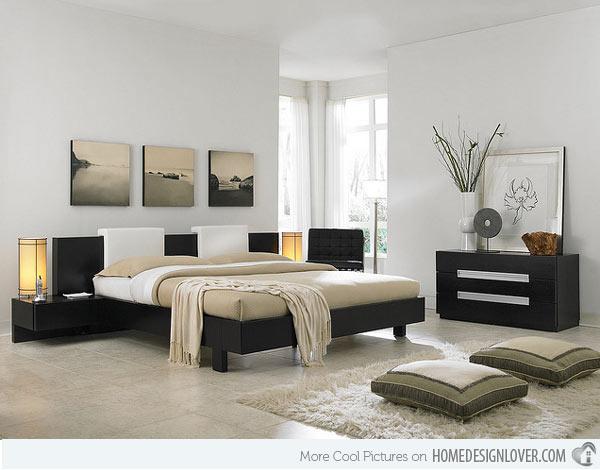 اجمل غرف نوم للاولاد