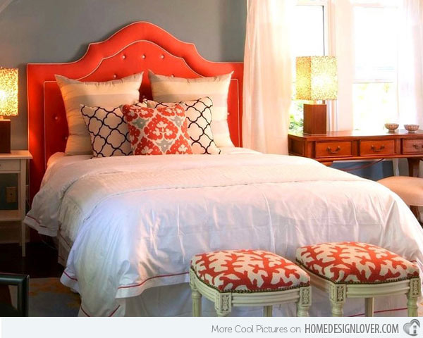 اشكال سرير غرف نوم للبنات