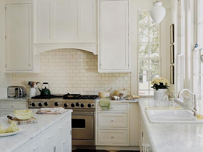 بلاط مطابخ بتصاميم جميلة للجدران والارضيات بالصور عرب ديكور