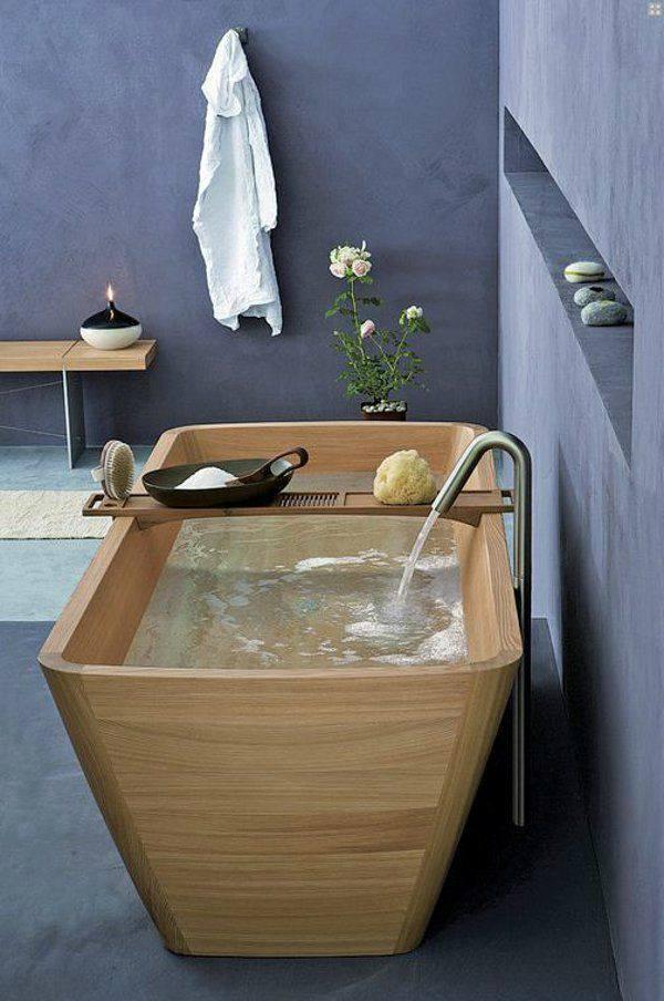 تصاميم حمامات حديثة 13