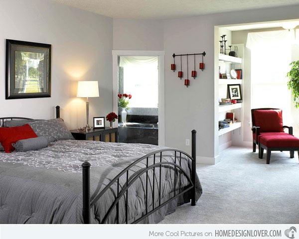 غرفة نوم لإبنتك