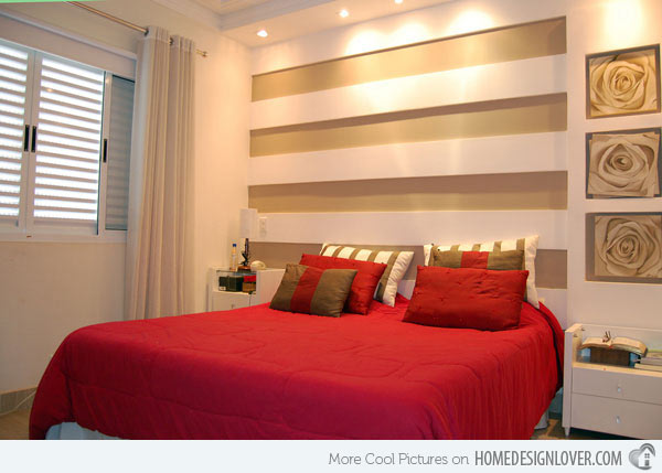 غرفة نوم للبنات جميلة