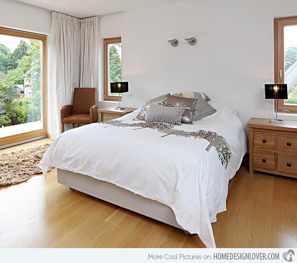 غرف نوم للاولاد حديثة