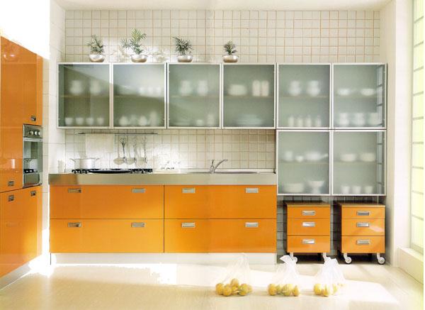 15 for 5 x 10 kitchen design
