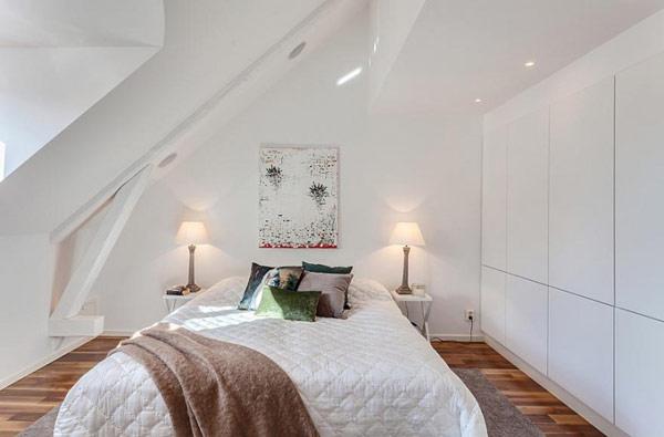 %تصاميم غرف نوم صغيرة%d8%ba%d9%8a%d8%b1%d8%a9-13