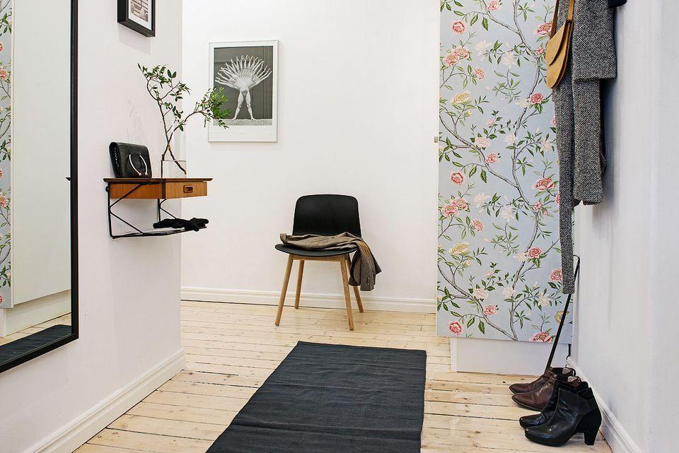 افكار بسيطة لتزيين منزلك