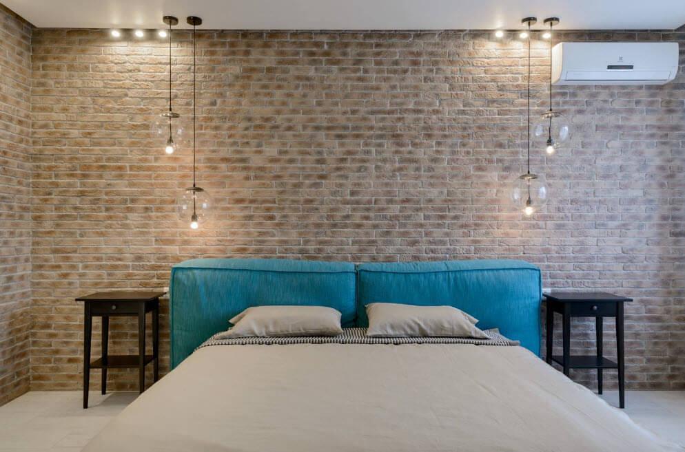 جدران اوض النوم