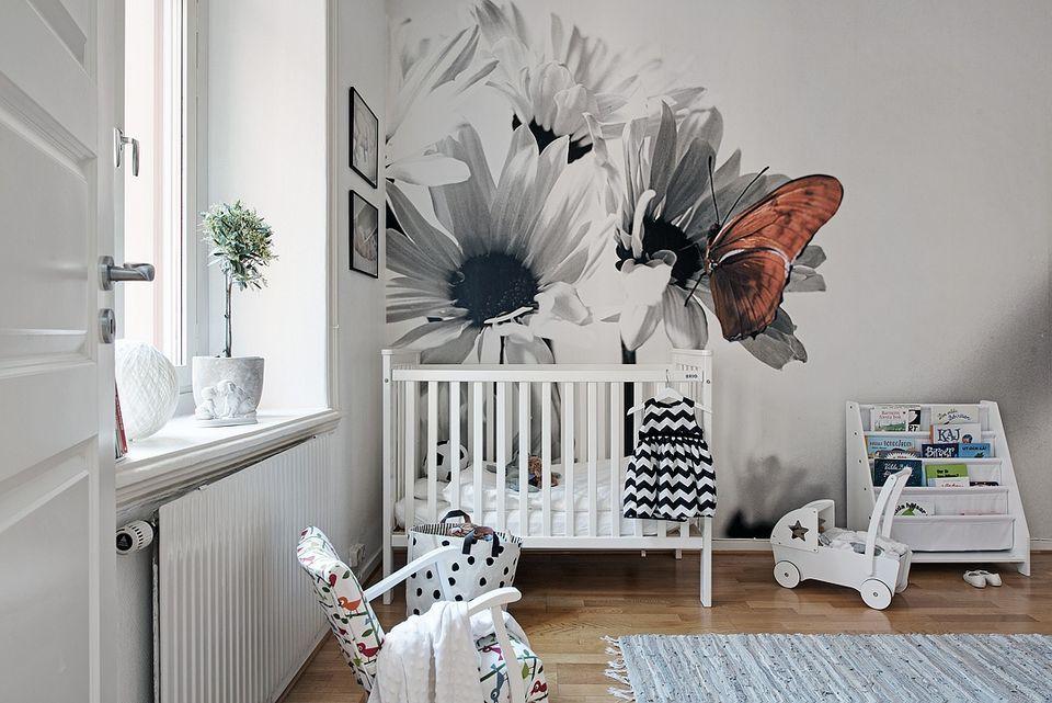 افكار بسيطة لتزيين زوايا منزلك