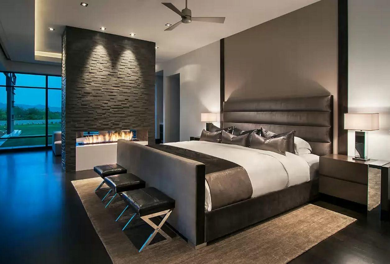 احلى غرف النوم