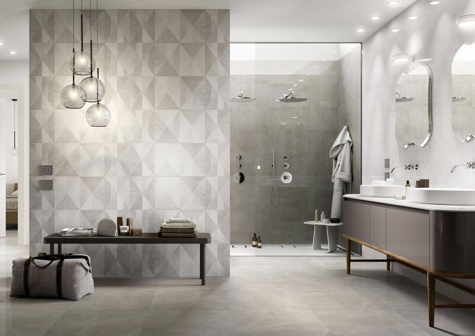 أشكال سيراميك حمامات 1