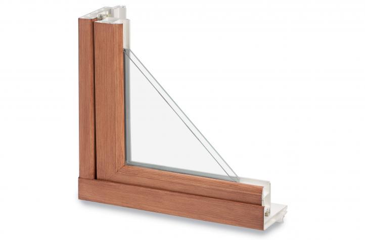 صناعة نوافذ فيبر جلاس 2