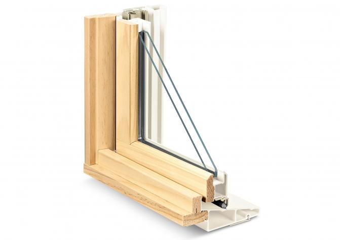 صناعة نوافذ فيبر جلاس 1