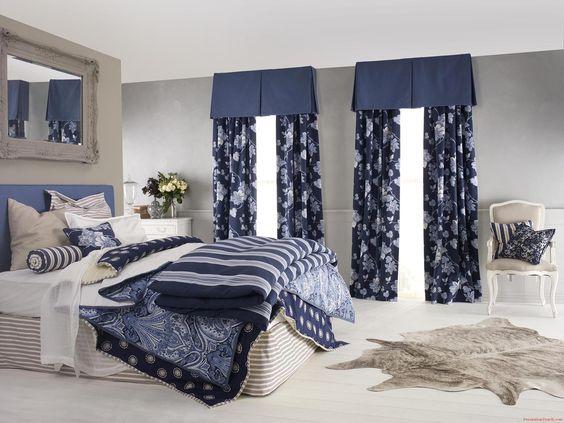موديلات برادي غرف النوم 3
