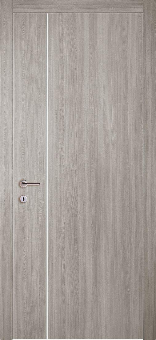 موديلات لأبواب خشب 6