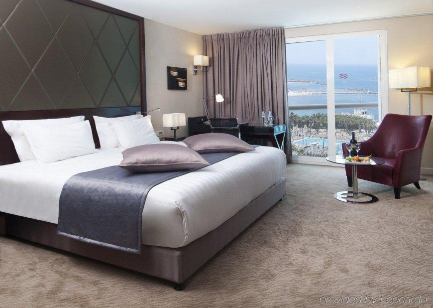 أجمل ديكورات غرف النوم للعرسان