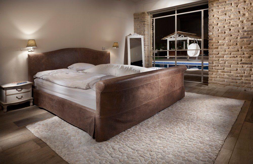 أجمل ديكورات غرف النوم للمتزوجين