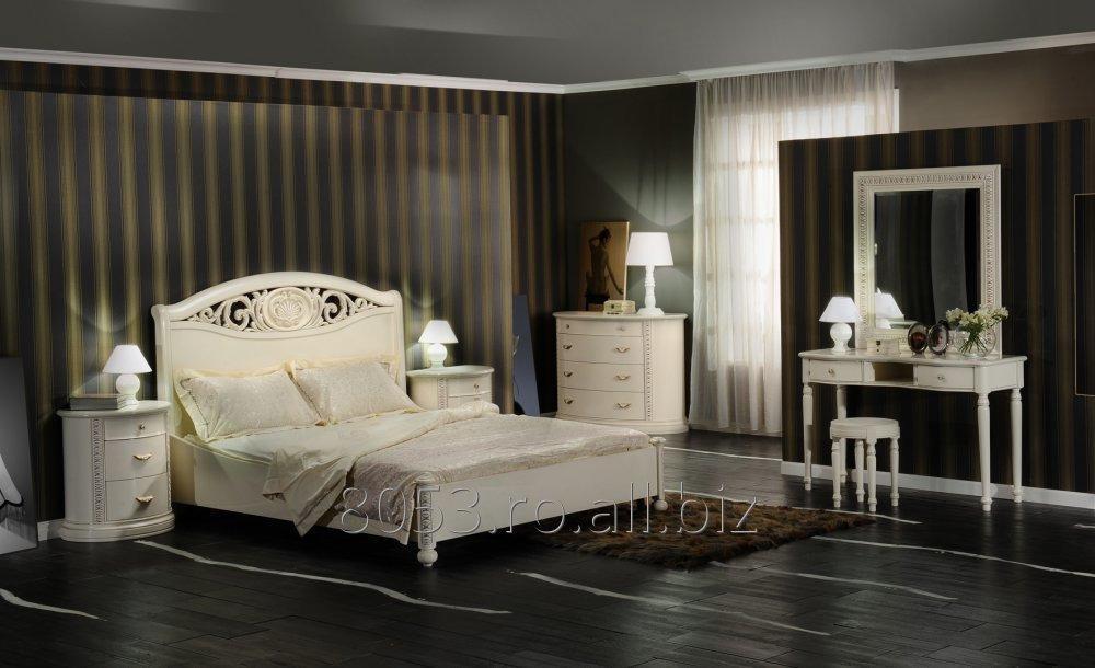 أجمل ديكورات غرف النوم 2018