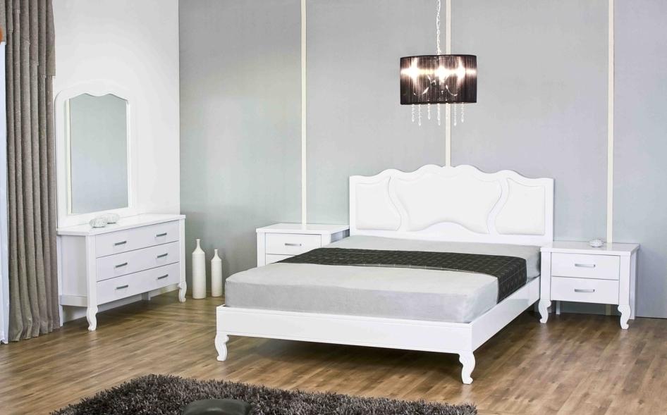 أجمل ديكورات غرف النوم
