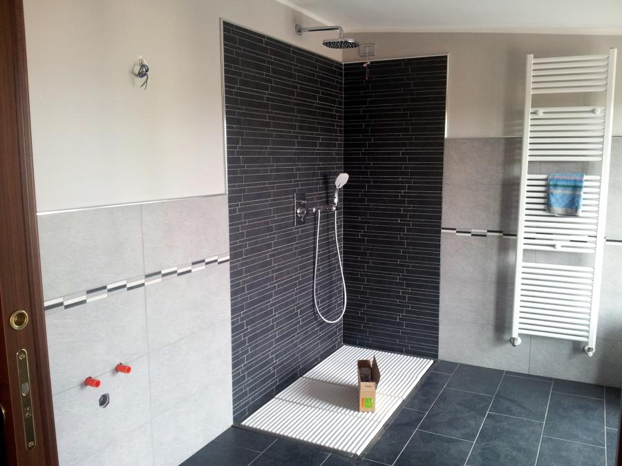 أفكار حمامات داخل غرفة النوم
