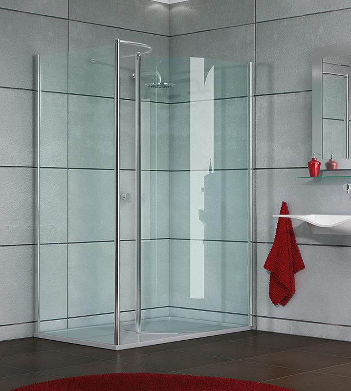 تصاميم حمامات داخل غرف النوم