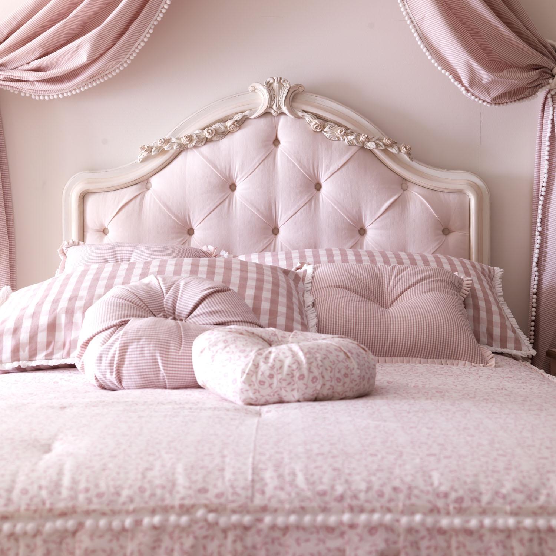 الوان ديكورات غرف النوم (2)