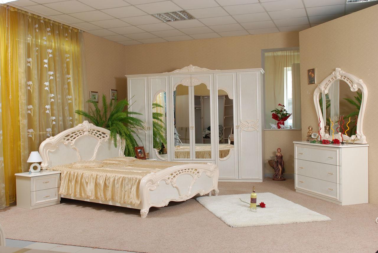 اشكال ديكورات لغرف النوم التركية (3)