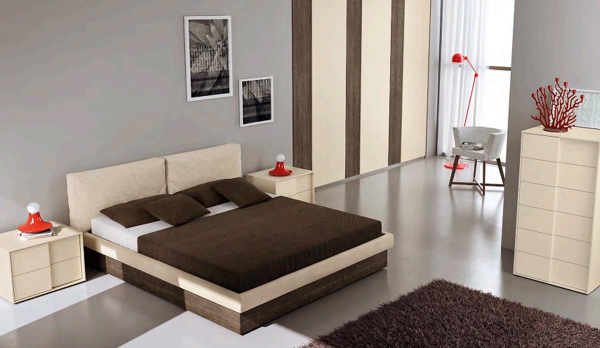 ديكورات غرفة نوم تركي (2)