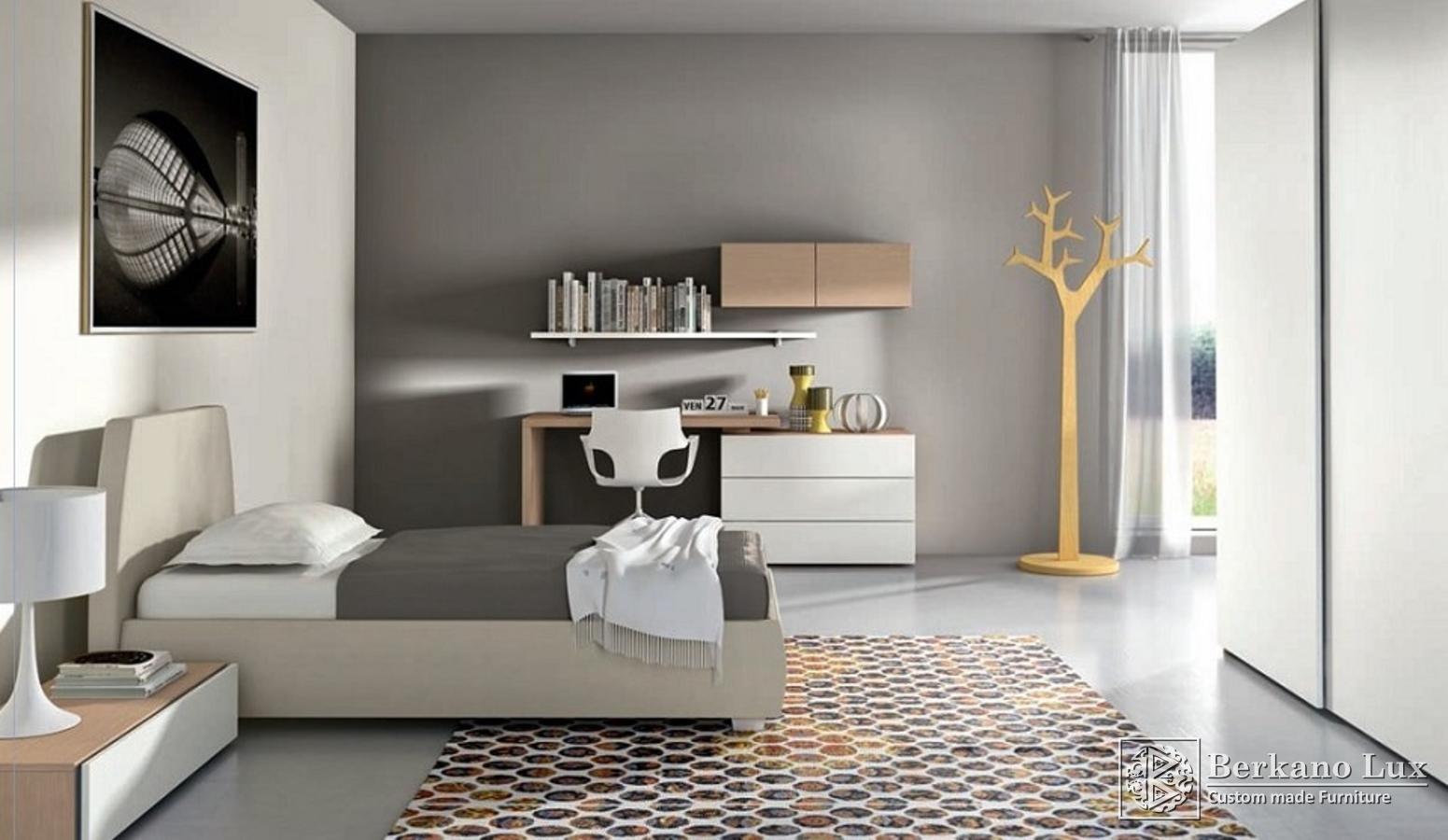 ديكورات غرف نوم تركي