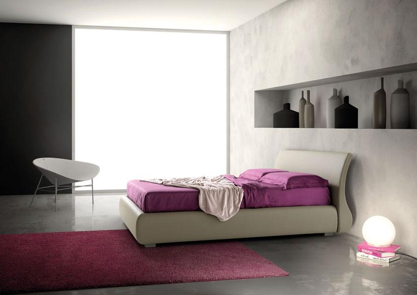 ديكورات غرفة نوم تركي (1)