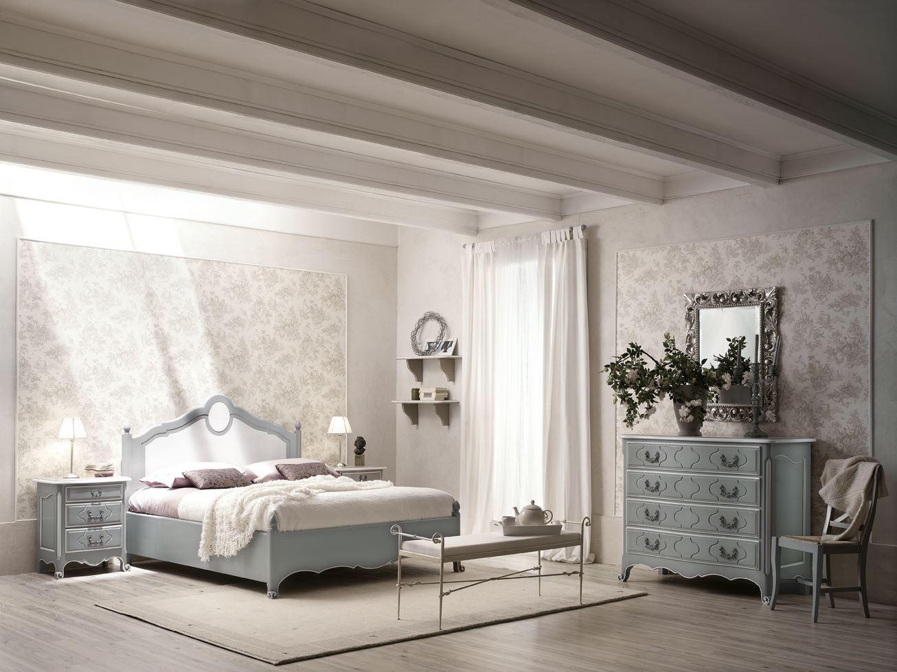 غرف نوم حديثة للعرسان مصرية