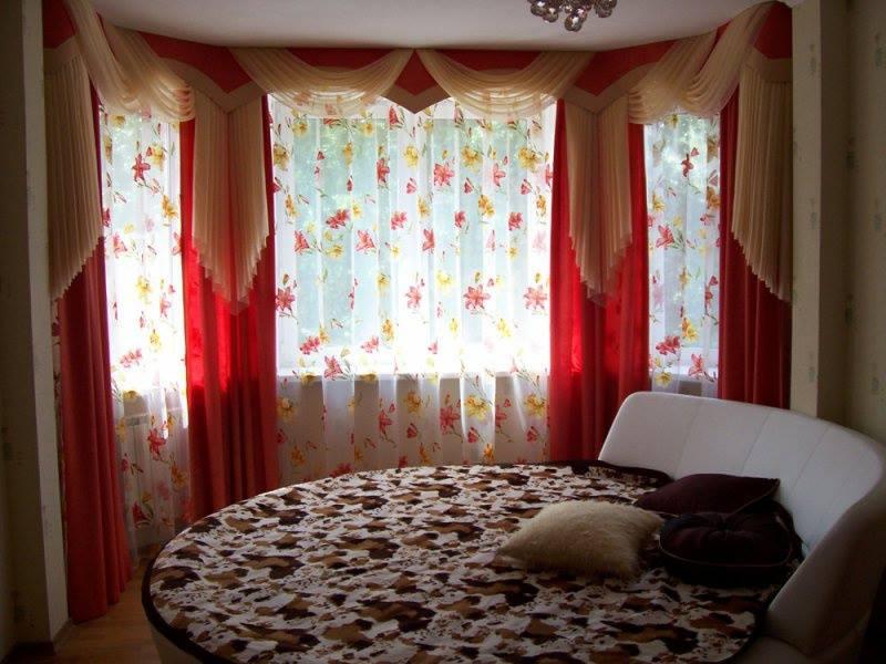 أفكار لبرادي غرف النوم