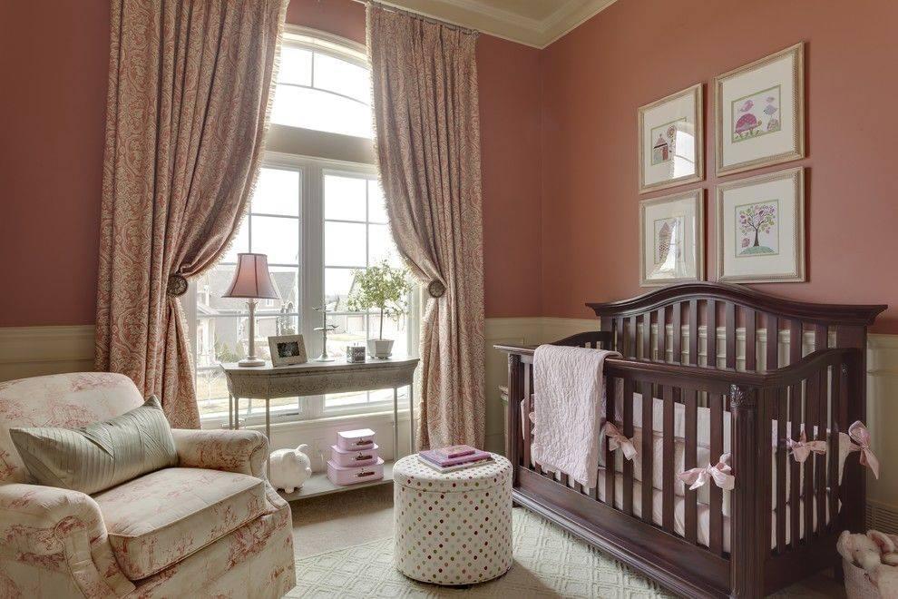 برادي غرف نوم للأطفال