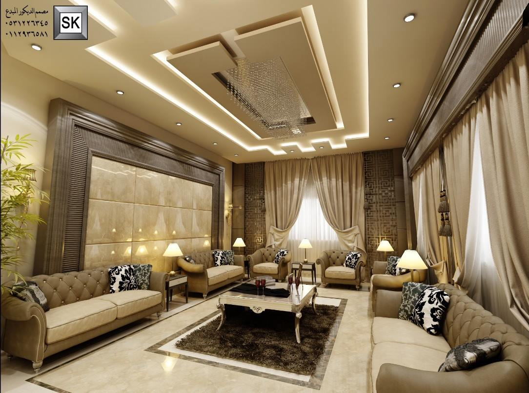 احدث تصميمات جبس اسقف 2020 Small House Front Design Front Elevation Designs Plaster Ceiling Design