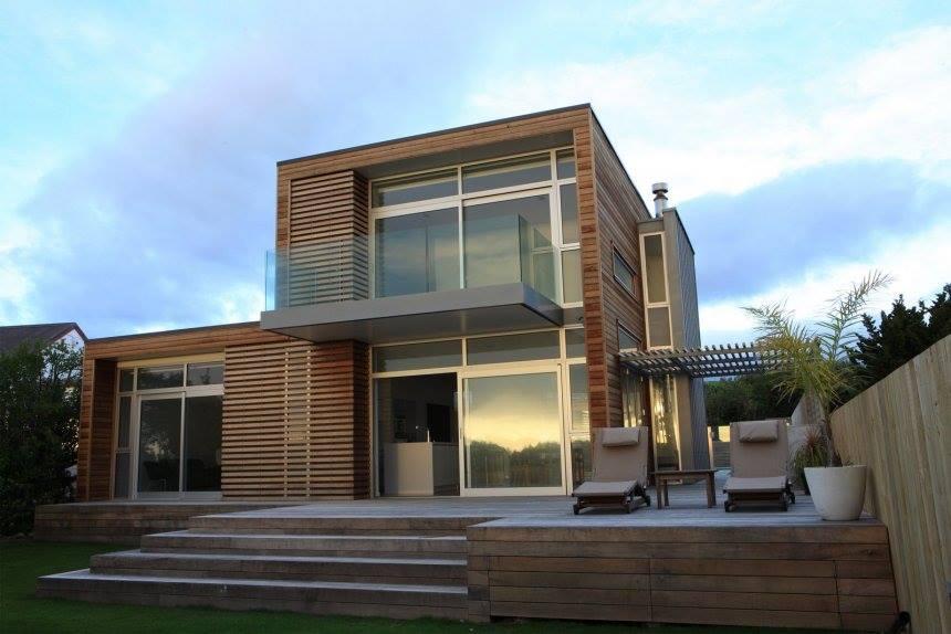 c4b8bc49e تصاميم منازل من الداخل والخارج بالصور اشكال بيوت جميلة مودرن - عرب ديكور