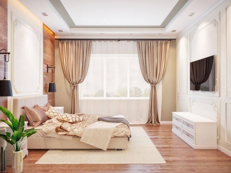 ديكورات داخلية للمنازل العصرية