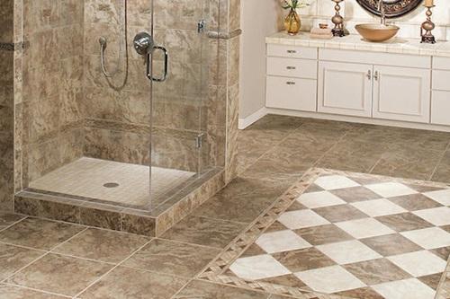 for Floor and decor porcelain tile