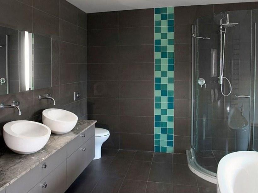 اشكال سيراميك حمامات مختارة من اجمل التصاميم العصرية عرب