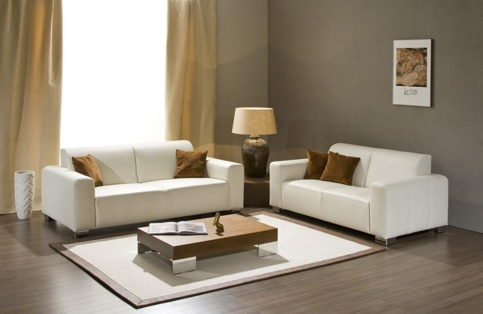 - Disenadores de muebles modernos ...