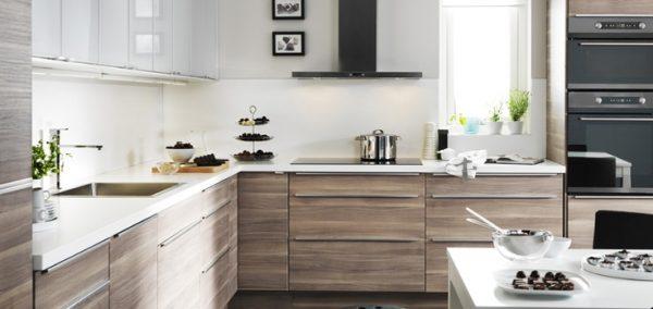 Ikea Kitchen Design Ideas 2013 ~ تصميم مطابخ ايكيا تصاميم رائعة لمطابخ ikea مذهلة عرب