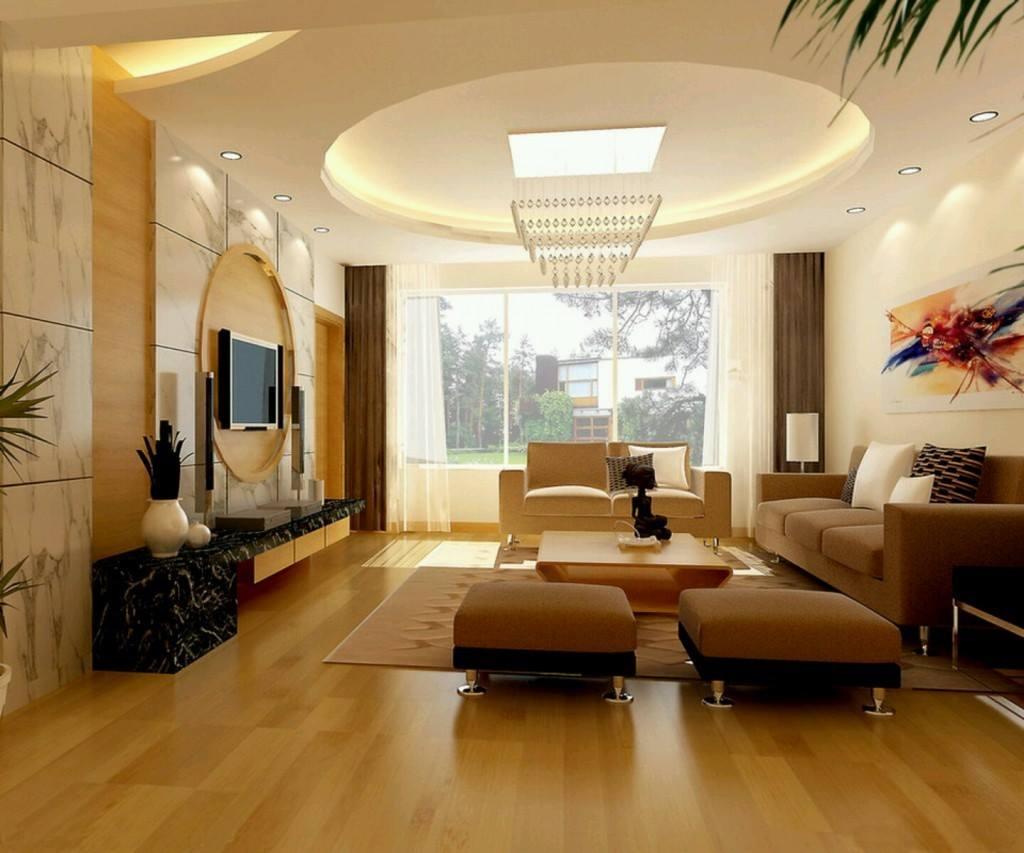 2016 - Modern bedroom ceiling designs 2017 ...