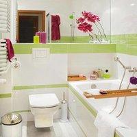 ديكورات_حمامات_صغيرة_جدا_وبسيطة