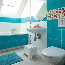 سيراميك حمامات صغيرة المساحة وبسيطة مودرن بالصور عرب ديكور
