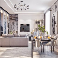 rsz_ديكورات-منازل-تركية-22