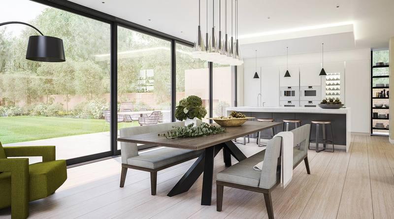 - Best lens for interior design photography ...