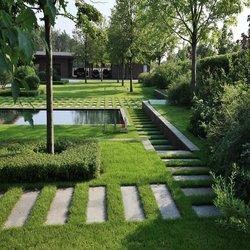 تنسيق-حدائق-منزلية
