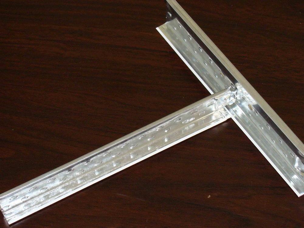 افضل وسيلة لتعلم تركيب الجبس بورد في السقف بالصور والفيديو عرب ديكور